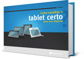tablets alugar ou comprar