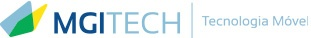 mgitech-tecnologia-movel