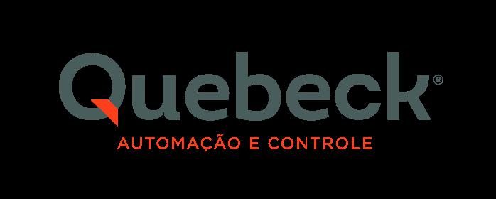 Quebeck - Logotipo-01 (2)