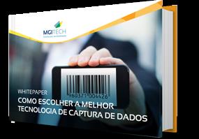 book whitepaper tecnologia para captura de dados