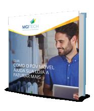 mgi_guia_pdv_movel_pecas_de_apoio_tp_book